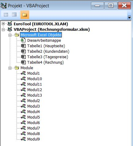 Autokennzeichen Automatisch Formatieren