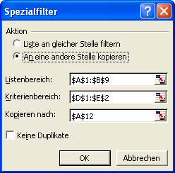 Userbild